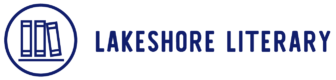 Lakeshore Literary, Inc.